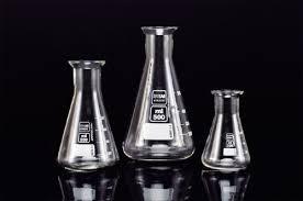 erlenmeyers-importado-vilabquim-laboratorio bogota-venta material vidrio